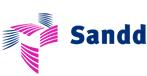 Logo Sandd